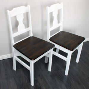 tuolit2_1000